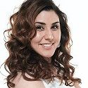Praktijkmanager Sona Darbor