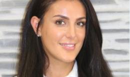 Preventie assistent Sarvenaz Tayeban