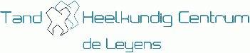 Tandheelkundig Centrum de Leyens